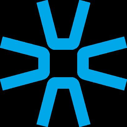 Abrahdi Logomarca