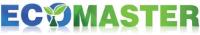 Eco Master