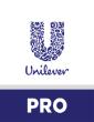 Unilev Pro